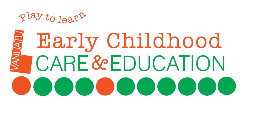 ministry of education and training early childhood care