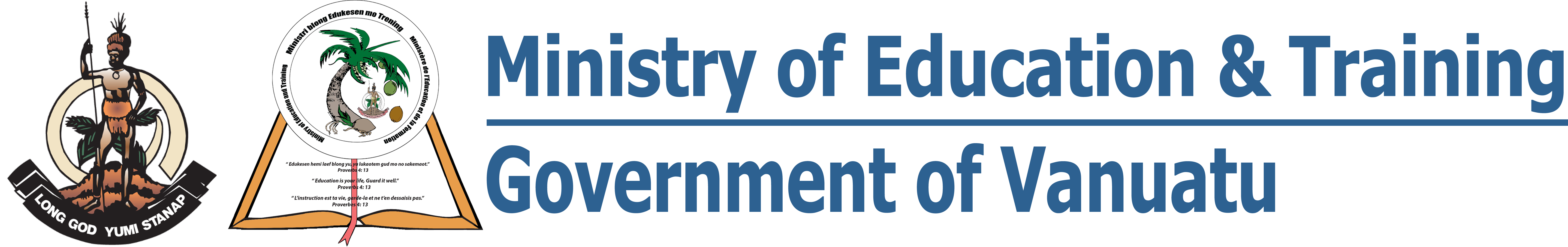 Ministry of Education and Training - Examinations Results